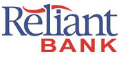 logo_reliant_bank